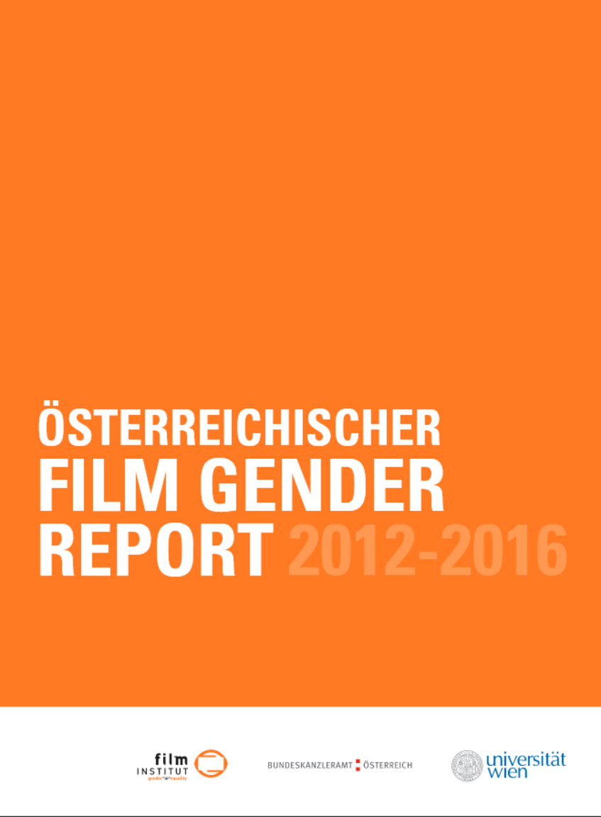 Film Gender Report Endbericht